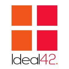 IDEAL42 logo