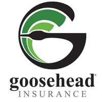 Goosehead Introductory Lunch - You're Invited!