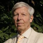Dr David Furlong logo