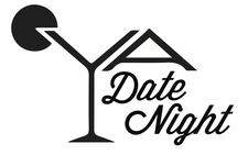 Va Date Nite logo