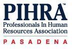 PIHRA Pasadena logo