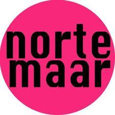 Norte Maar logo