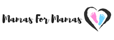 Mamas for Mamas logo