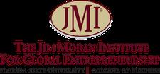 Jim Moran Institute - South Florida Operations - Florida State University logo
