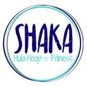 SHAKA logo