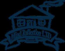 Mind Reflection LTD, logo