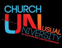 Maximizing and Unleashing Human Potential at Church