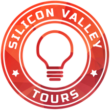 Silicon Valley Tours logo