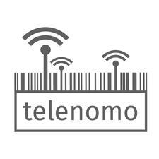Telenomo.com logo