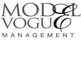 San Antonio Fashion Night Hosted By Model Vogue Managem...