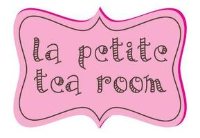 Fairy & Pirate Tea Parties