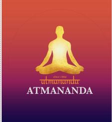 Atmananda Yoga NYC logo