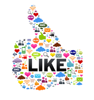 Social Media for Ministry, Outreach and Membership...