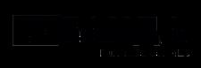 LA BANDA RU logo