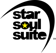 Melvina Mpowers, Daymond Lavine & Stanley Coleman  logo