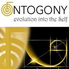 Ontogony Evolution LTD logo