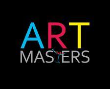ARTMASTERS logo