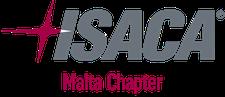 ISACA Malta Chapter logo