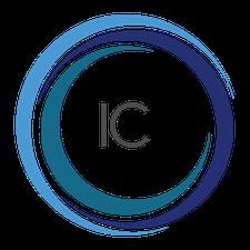 Investors' Circle logo