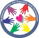 National Center for Equality & Innovation logo
