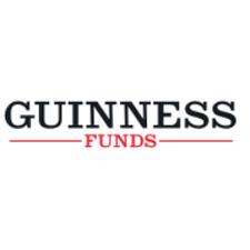 Guinness Asset Management logo