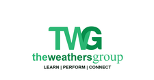 The Weathers Group logo