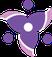 Ontario Independent Facilitation Network  logo