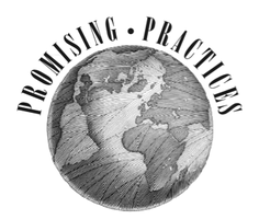 Promising Practices Conference: Civic and Community...