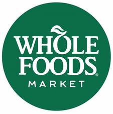 Whole Foods Market Tallahassee logo