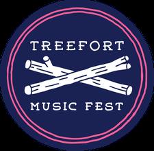 Treefort Music Fest logo
