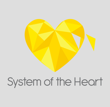 System of the Heart Community logo