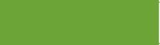 Natural Gourmet Institute logo