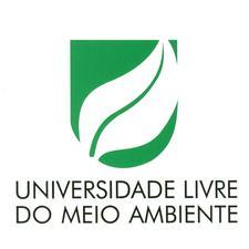 Unilivre logo