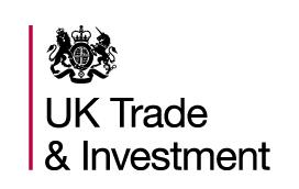 UKTI and Oury Clark Breakfast: From Fifth Avenue to...