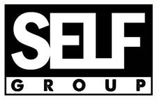 Self Group logo
