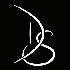Debonair Society Inc logo