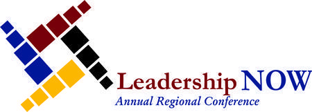 Leadership NOW Southern Iowa Regional Conference