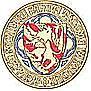 The Saint Thomas Seminary Alumni Grouip logo