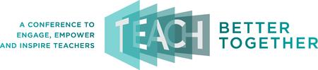 TEACH: Continuing the Conversation