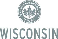 USGBC Wisconsin logo