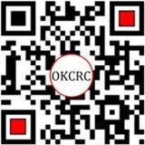 OKCRC Conference 2013