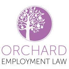 Orchard Employment Law logo