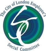 City of London - Social Committee logo