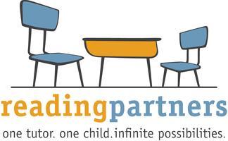 United Way WLC Reading Partners Training Session #2