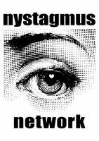 Nystagmus Network Open Day 2013