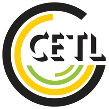 Center for Effective Teaching and Learning, Cal State L.A. logo