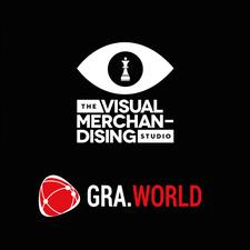 IDEA LAB Producción, Organizacion, Marketing & Visual Merchandising  logo
