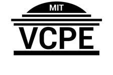MIT Venture Capital + Innovation Conference logo