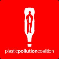 Live a Plastic Free Life!