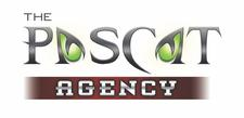 The Pascat Agency logo